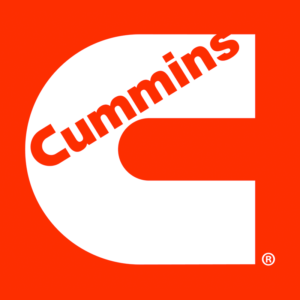 Official Agents for Cummins Engine Parts