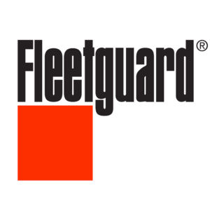 Official Agents for Fleetguard Filtration