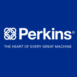 Official Agents for Perkins Engine Parts